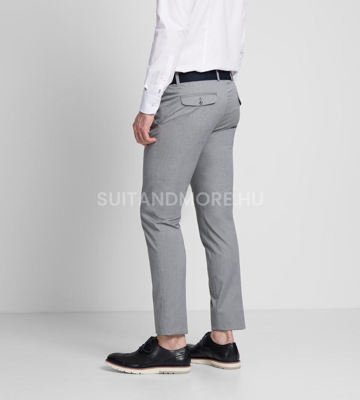 digel-move-szurke-extra-slim-fit-szovetnadrag-nico-1180180-46