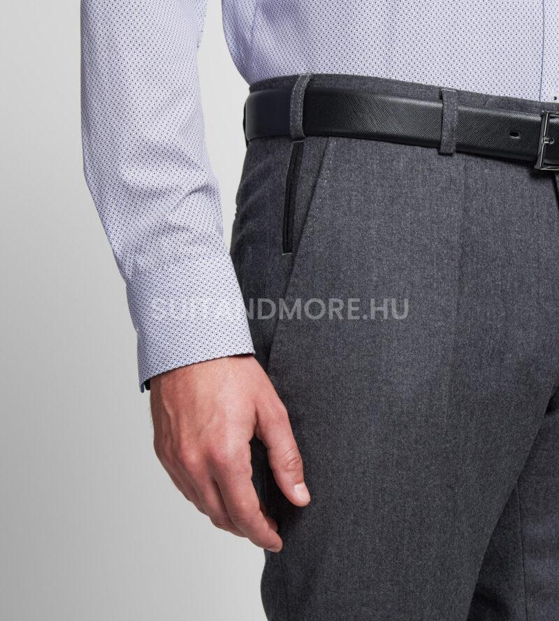 digel-szurke-modern-fit-gyapju-kasmir-szovetnadrag-sergio-f-1281209-46