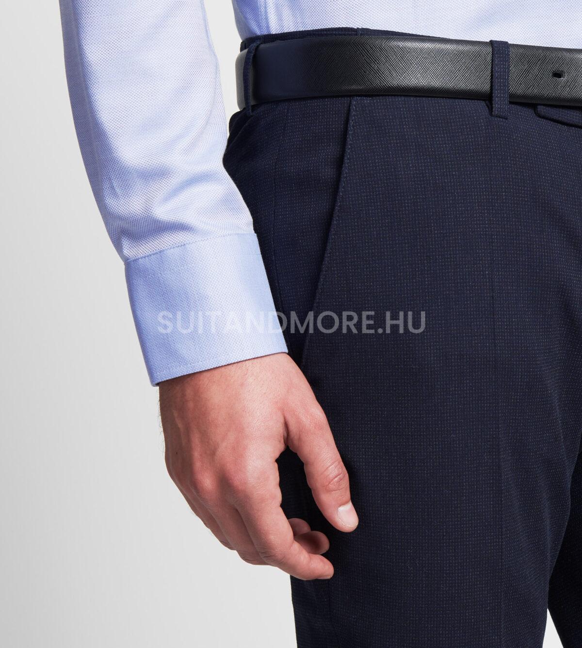 digel-move-kek-extra-slim-fit-szovetnadrag-nico-1281700-20
