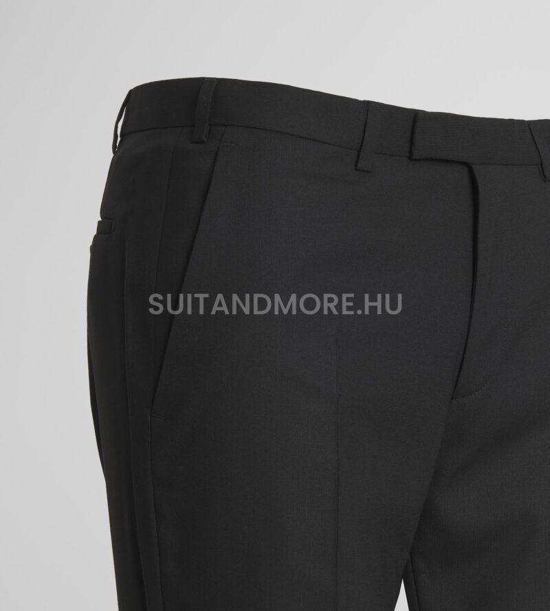 digel-move-fekete-slim-fit-oltony-allan-apollo-99700-10
