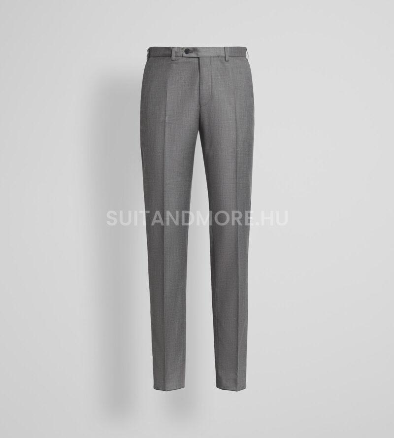 digel-move-antracitszurke-slim-fit-oltony-allan-apollo-99722-44