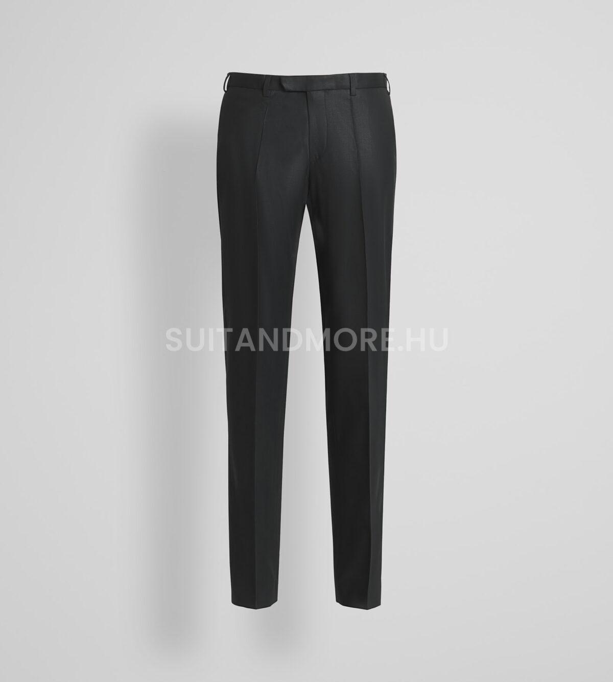 digel-move-fekete-slim-fit-oltony-allan-apollo-99847-10