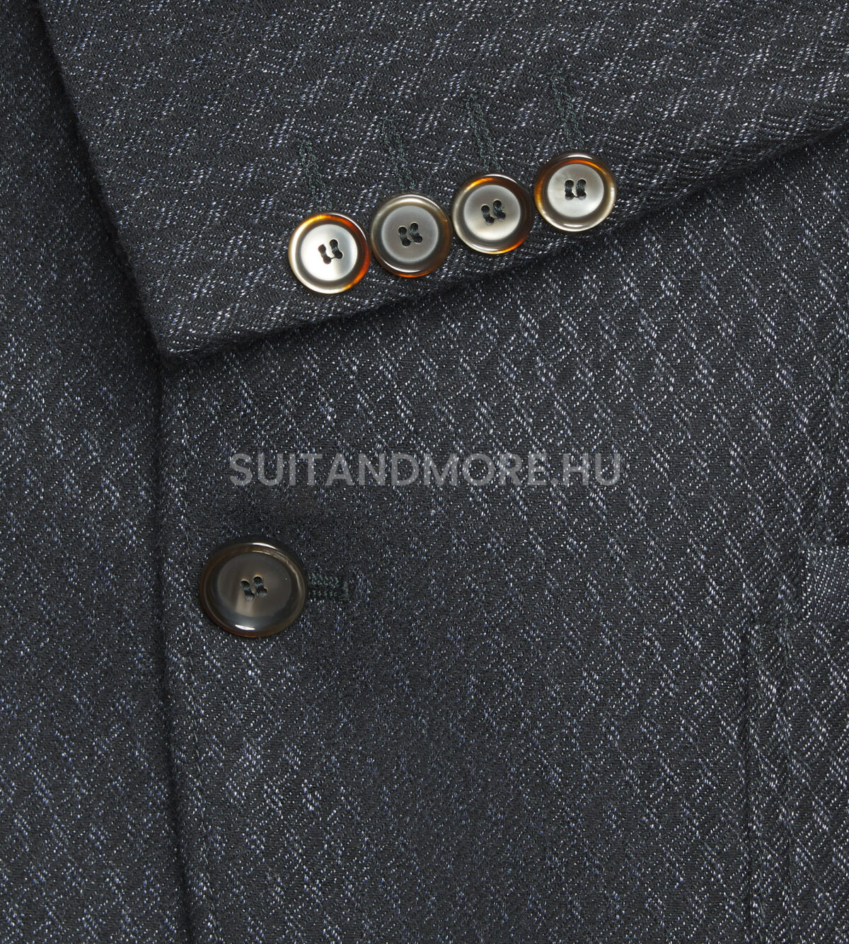 digel-sotetkek-slim-fit-rombuszmintas-gyapju-kevert-zako-ares-1262468-22