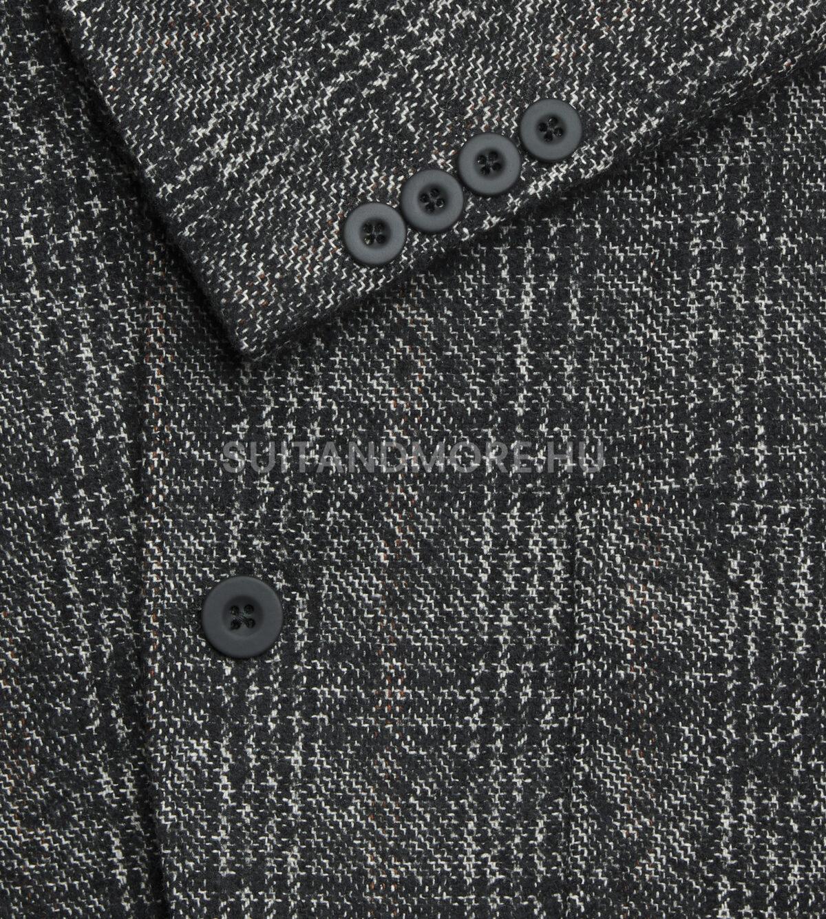 digel-fekete-slim-fit-kockas-zako-arun-1282510-11