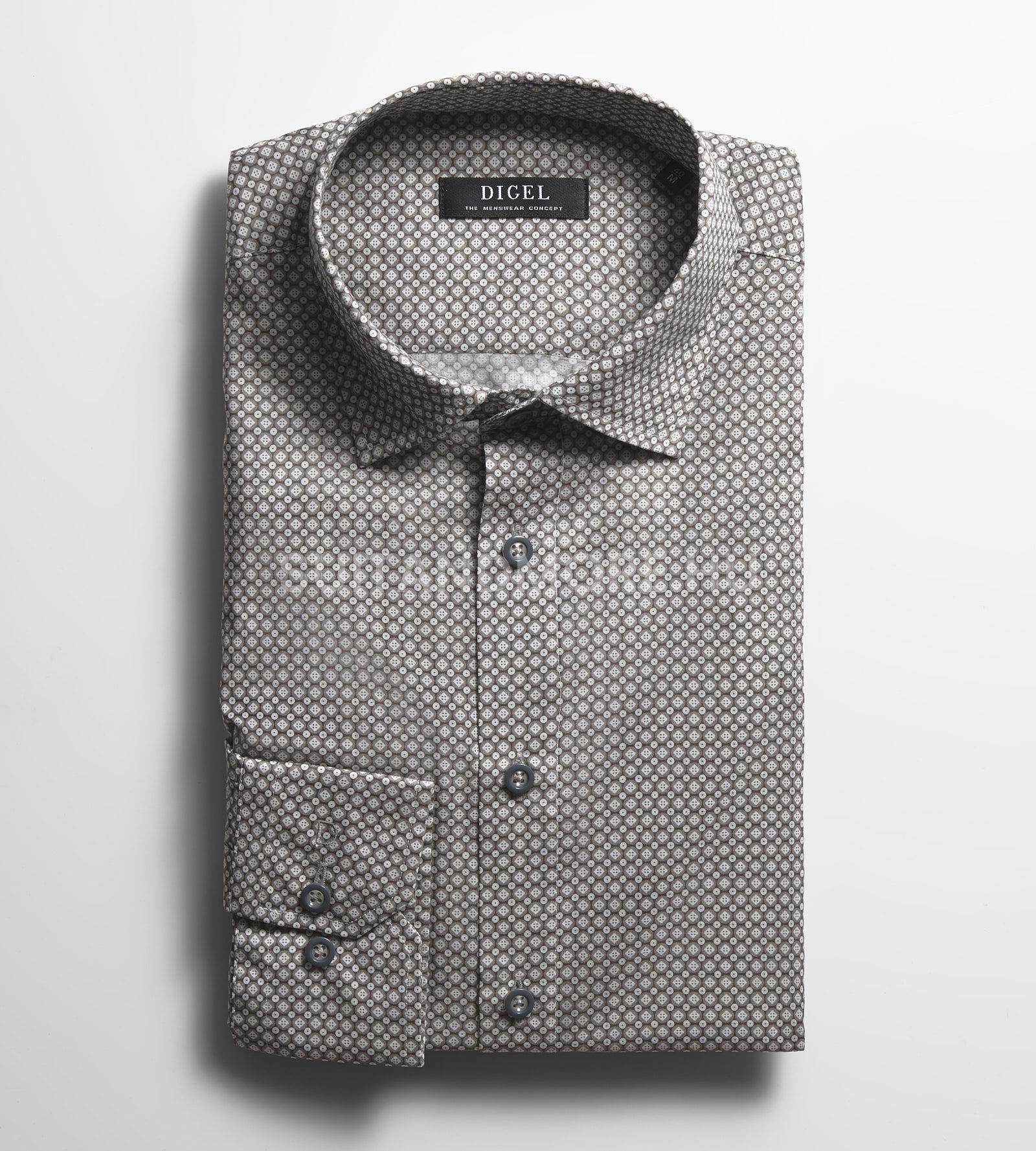 digel-szurke-modern-fit-nyomott-mintas-ing-dabato1-1-1167033-48