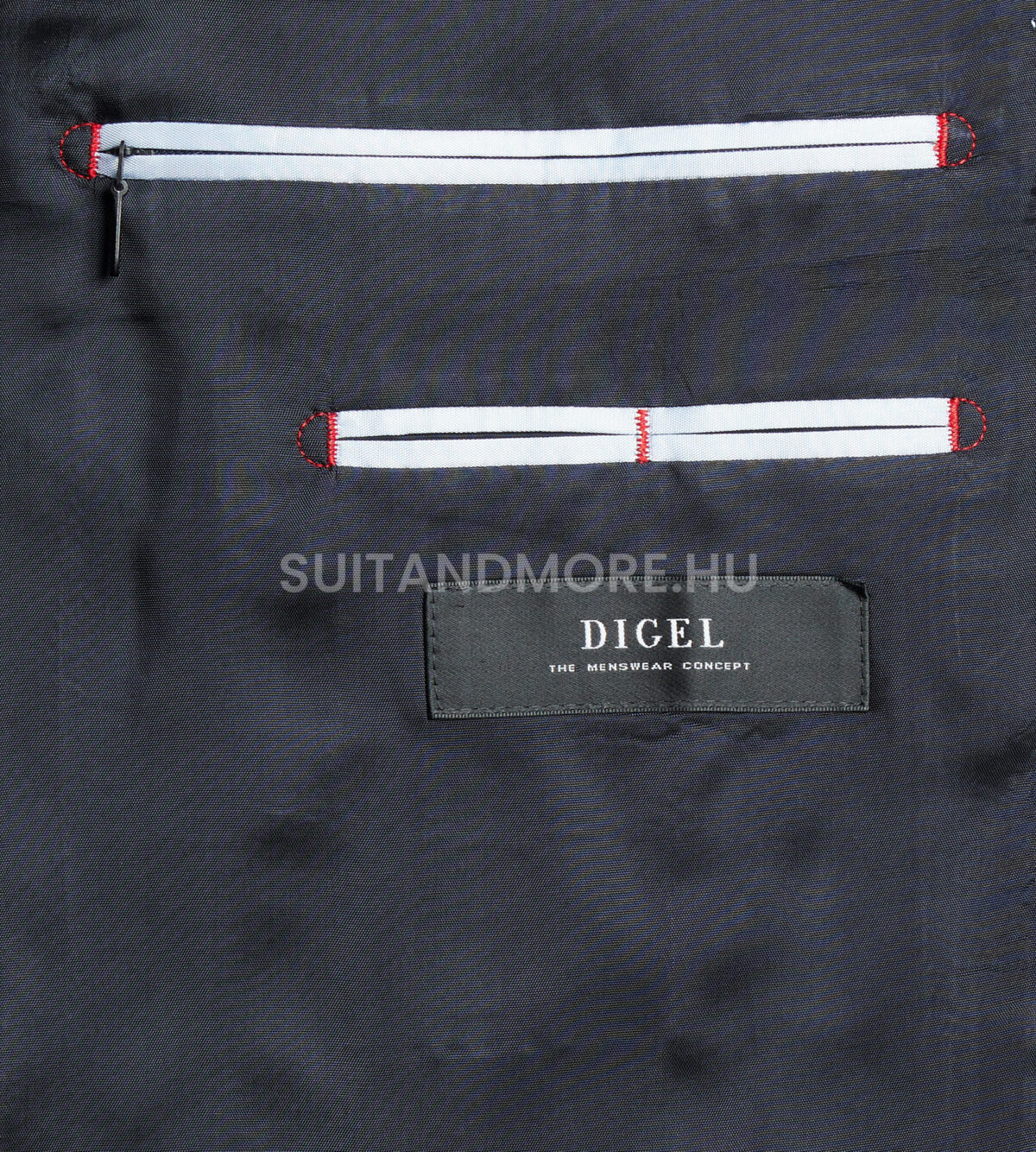 digel-protect3-sotetkek-modern-fit-gyapju-kevert-oltony-damian-amf-per-v-99601-24