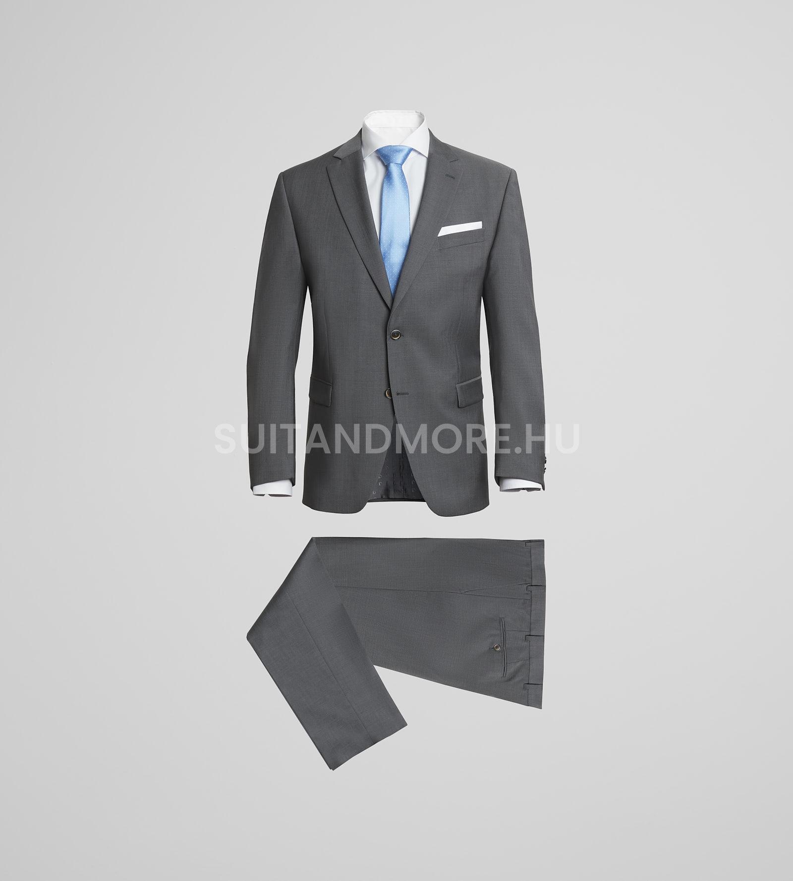 digel-preference-szurke-modern-fit-tiszta-gyapju-oltony-daren-1173420-42