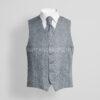 DIGEL-CEREMONY-szürke-modern-fit-paisley-mintás-esküvői-mellény-LAMBERT-1006910-46-02