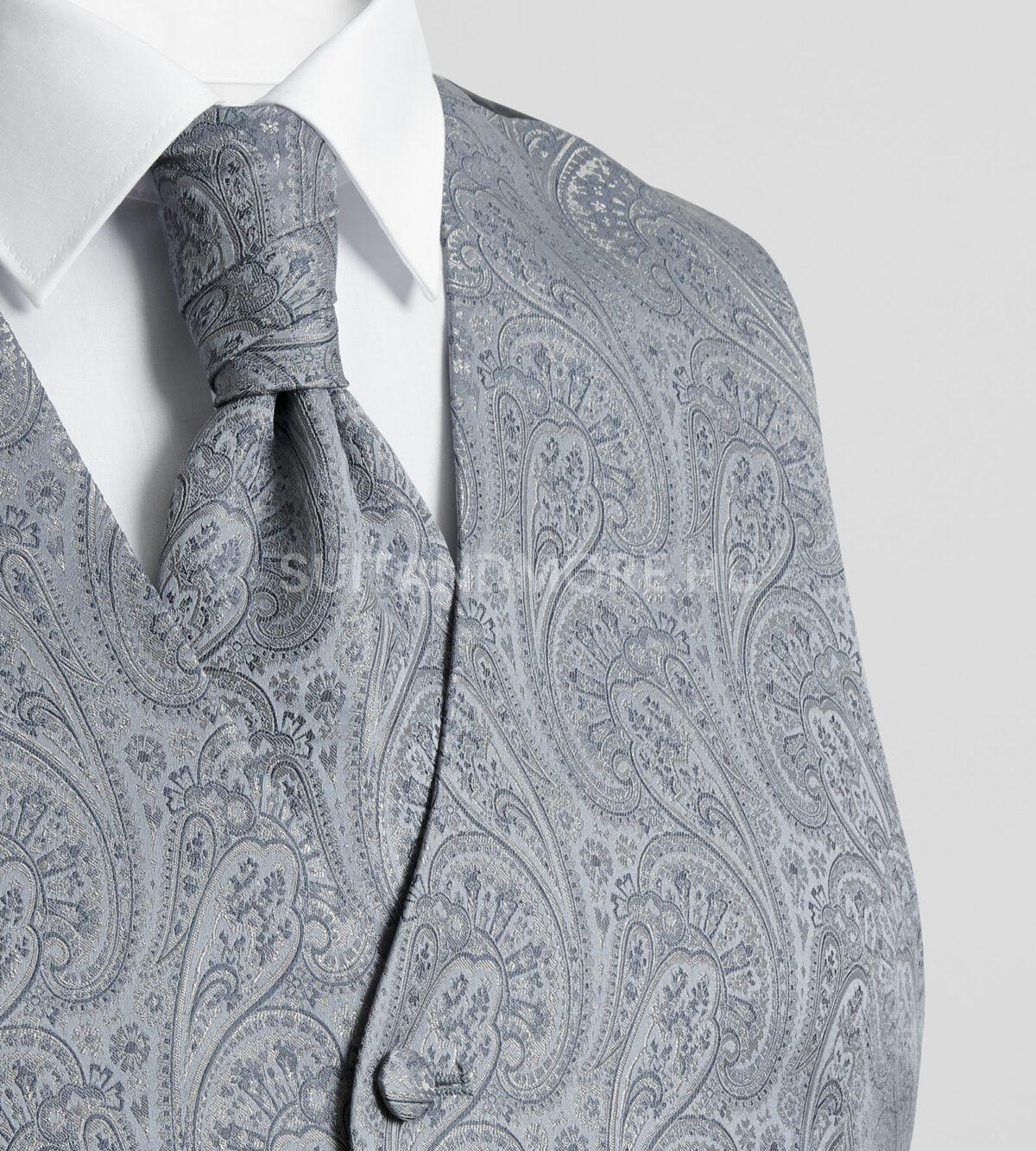 DIGEL-CEREMONY-szürke-modern-fit-paisley-mintás-esküvői-mellény-LAMBERT-1006910-46-03