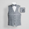 DIGEL-CEREMONY-szürke-modern-fit-paisley-mintás-esküvői-mellény-LAMBERT-1006910-46-04