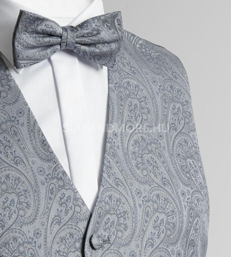 DIGEL-CEREMONY-szürke-modern-fit-paisley-mintás-esküvői-mellény-LAMBERT-1006910-46-06