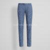 DIGEL-Move-kék-extra-slim-fit-kockás-nadrág-NANNO-NATE-NICOLO-99727-25-01