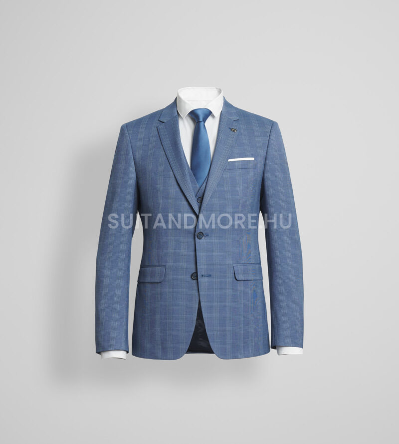 DIGEL-Move-kék-extra-slim-fit-kockás-zakó-NANNO-NATE-NICOLO-99727-25-01