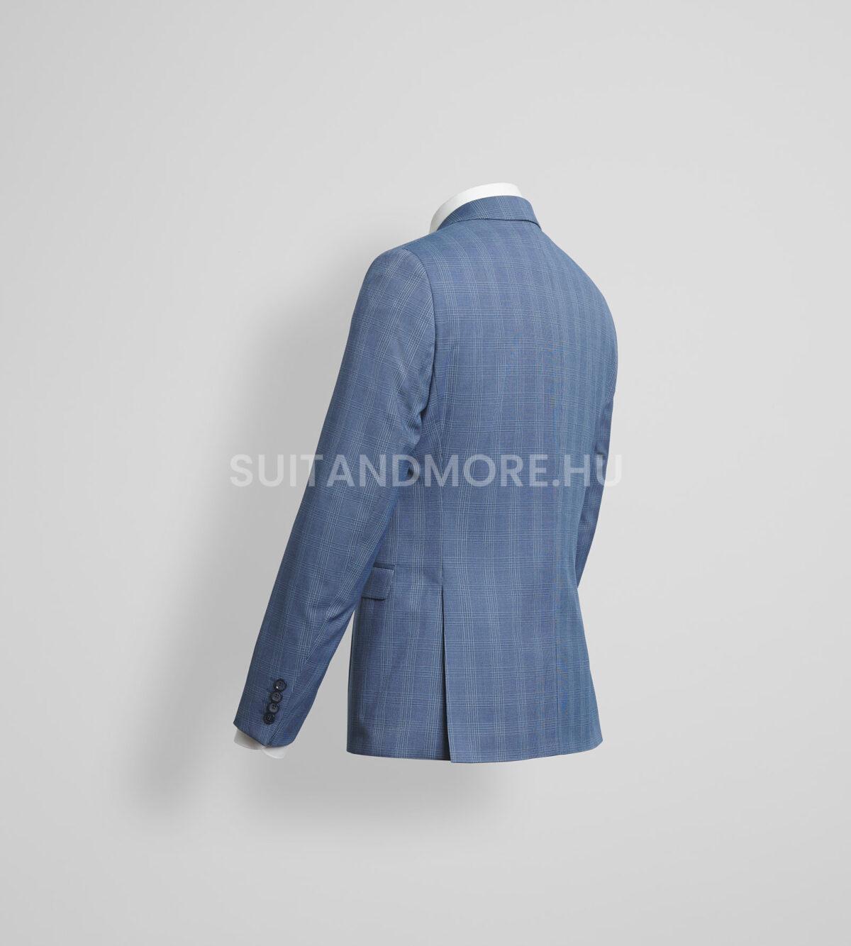 DIGEL-Move-kék-extra-slim-fit-kockás-zakó-NANNO-NATE-NICOLO-99727-25-03