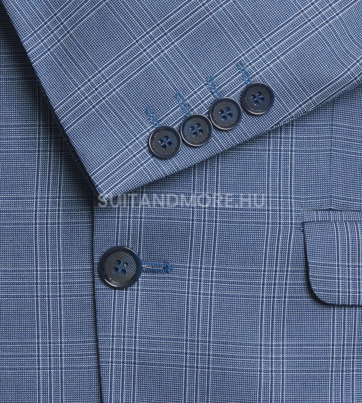 DIGEL-Move-kék-extra-slim-fit-kockás-zakó-NANNO-NATE-NICOLO-99727-25-04