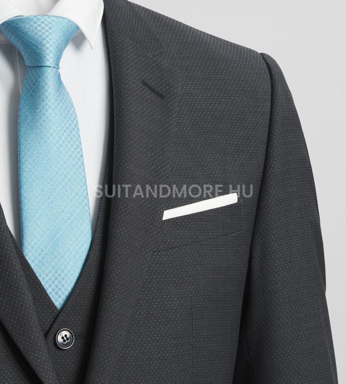 DIGEL-Move-szürke-extra-slim-fit-tűpettyes-öltöny-NANNO-NATE-NICOLO-99714-42-01