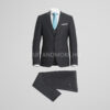 DIGEL-Move-szürke-extra-slim-fit-tűpettyes-öltöny-NANNO-NATE-NICOLO-99714-42-02