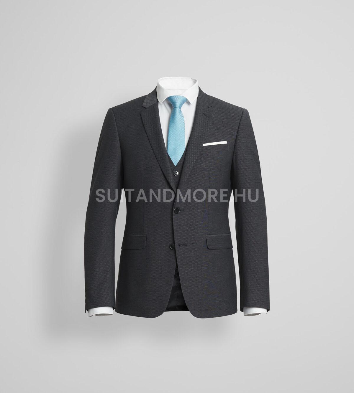 DIGEL-Move-szürke-extra-slim-fit-tűpettyes-öltöny-NANNO-NATE-NICOLO-99714-42-04