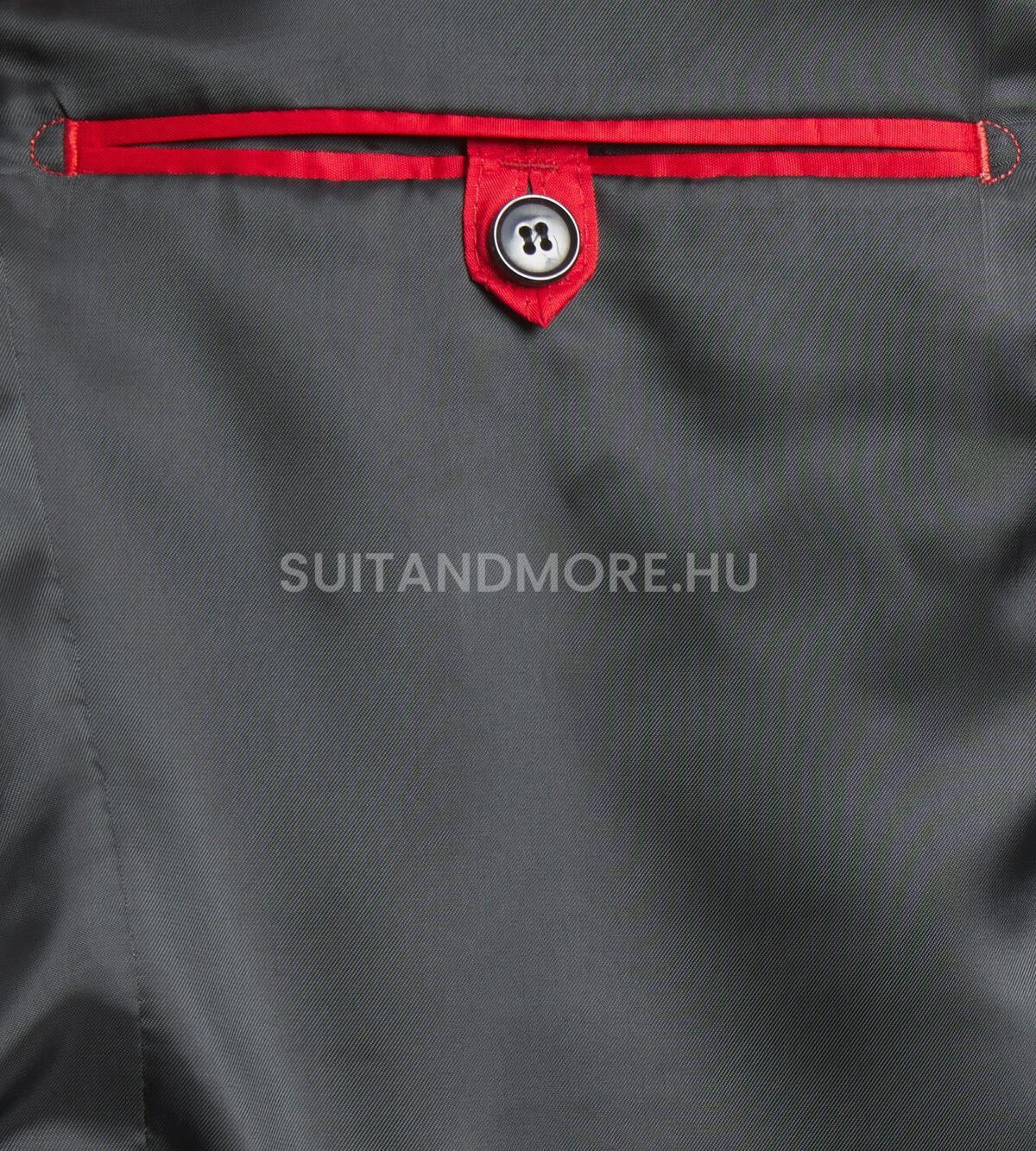 DIGEL-Move-szürke-extra-slim-fit-tűpettyes-öltöny-NANNO-NATE-NICOLO-99714-42-06