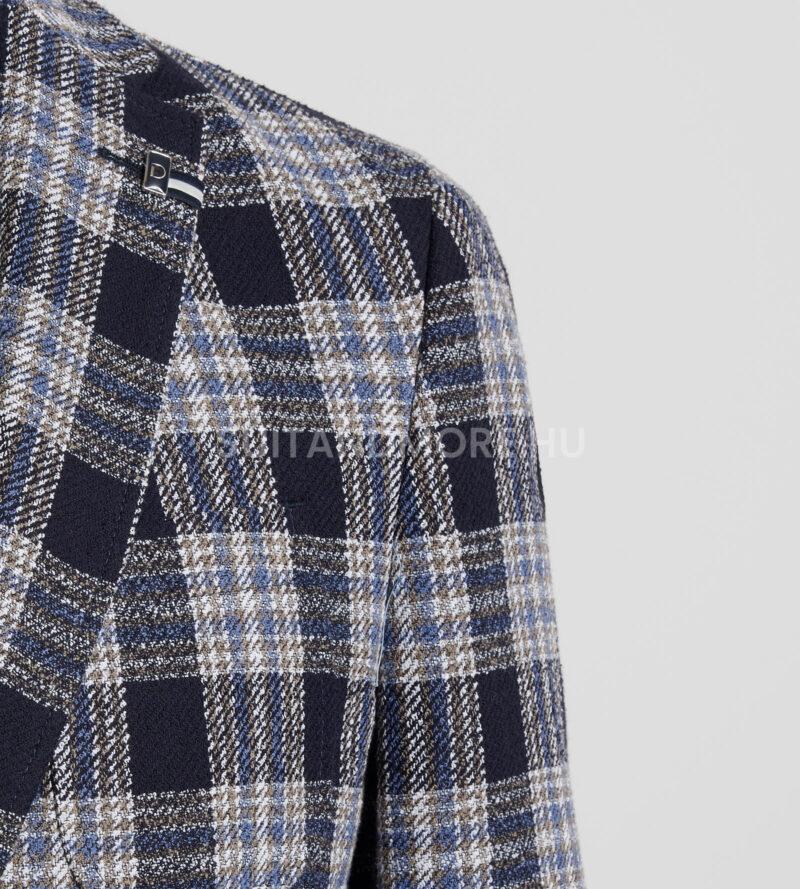 DIGEL-ejkek-modern-fit-kockas-zako-enrico-1102559-25-01
