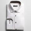 DIGEL-fehér-modern-fit-ing-DABATO-B1-1-1267016-80-01