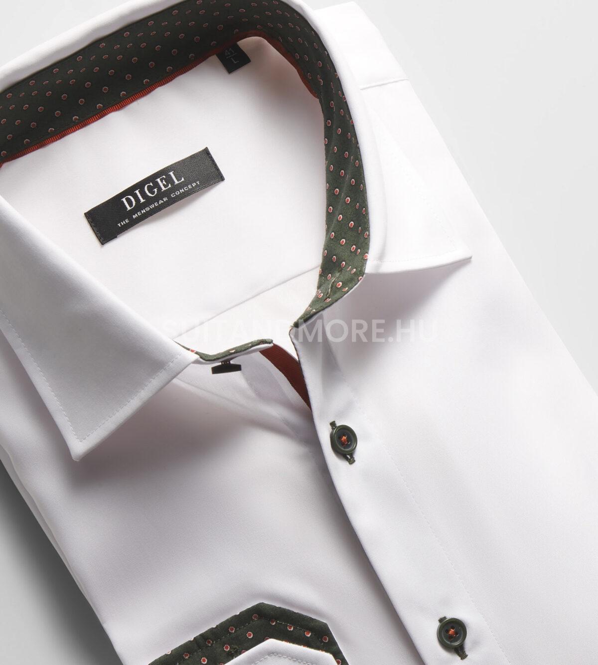 DIGEL-fehér-modern-fit-ing-DABATO-B1-1-1267016-80-02