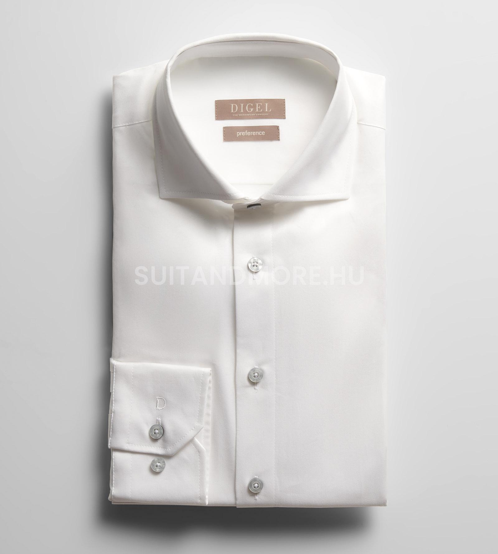 DIGEL-fehér-modern-fit-ing-DANTOS1-1-1257009-80-01