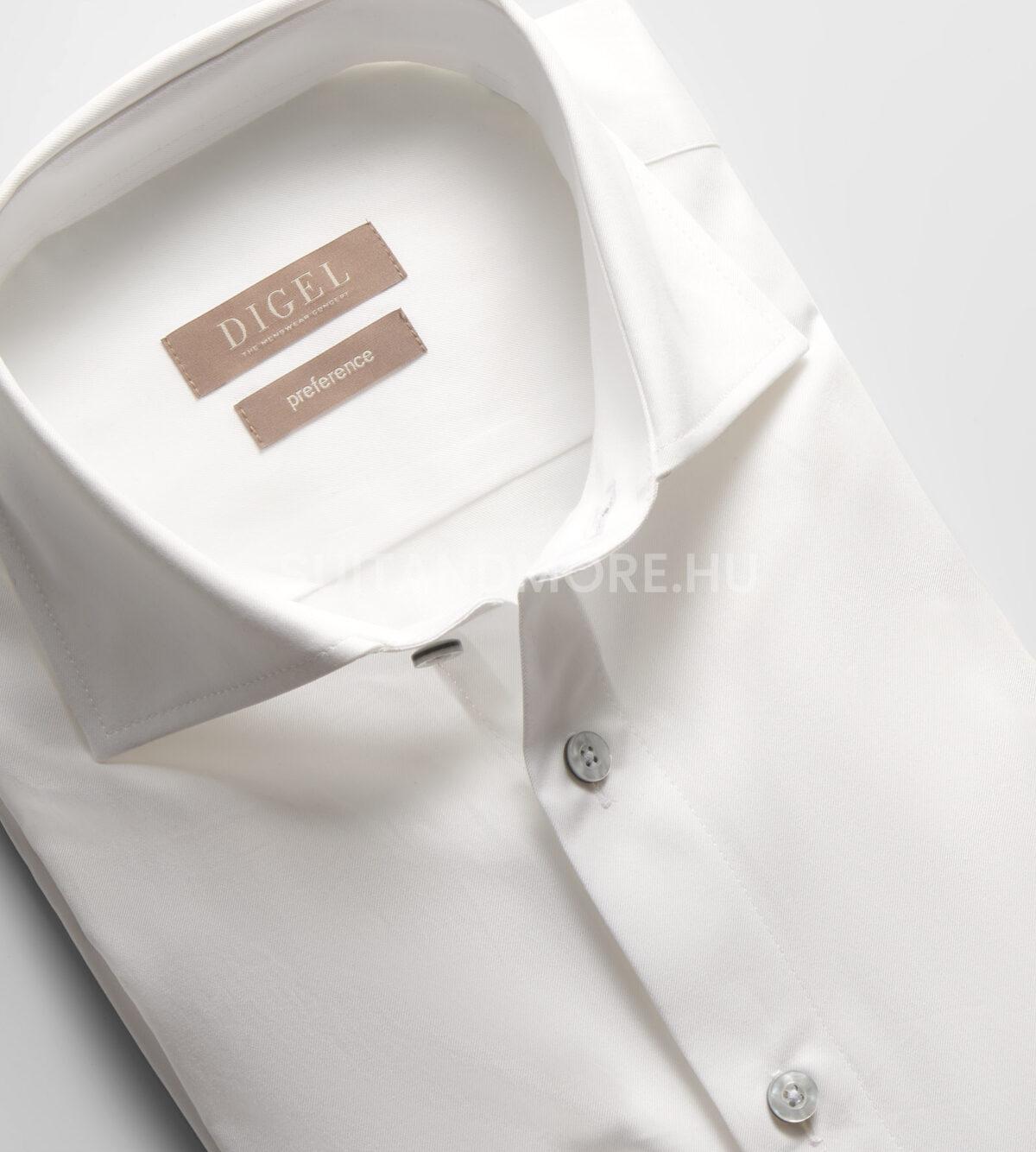 DIGEL-fehér-modern-fit-ing-DANTOS1-1-1257009-80-02