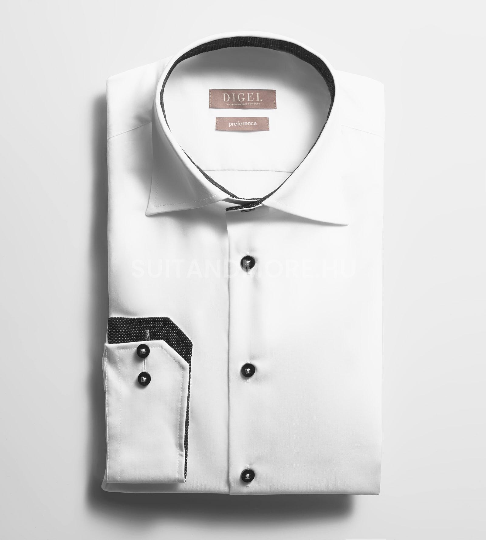 DIGEL-fehér-modern-fit-ing-DIDIER-1-1-1257062-80-01