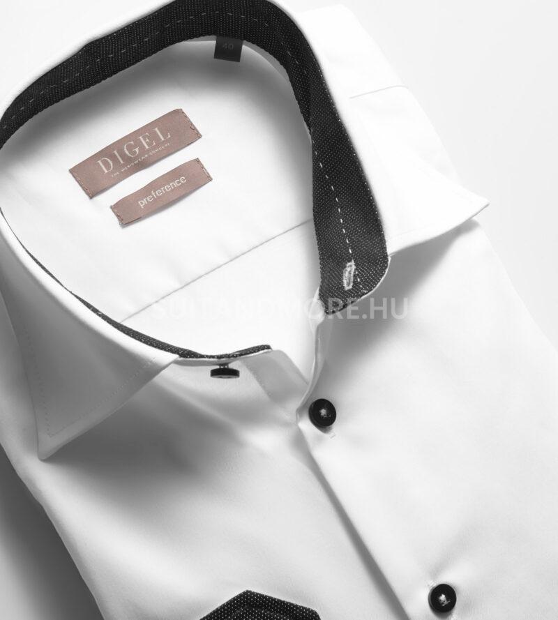 DIGEL-fehér-modern-fit-ing-DIDIER-1-1-1257062-80-02