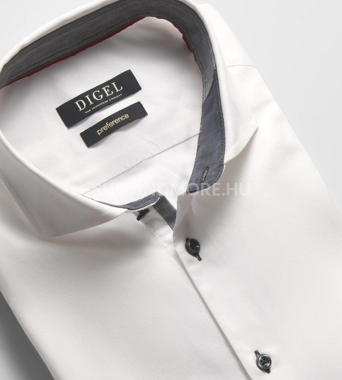 DIGEL-fehér-slim-fit-ing-1277060-81-02