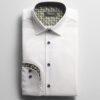 DIGEL-fehér-slim-fit-ing-AUREL1-1-1167042-80-01