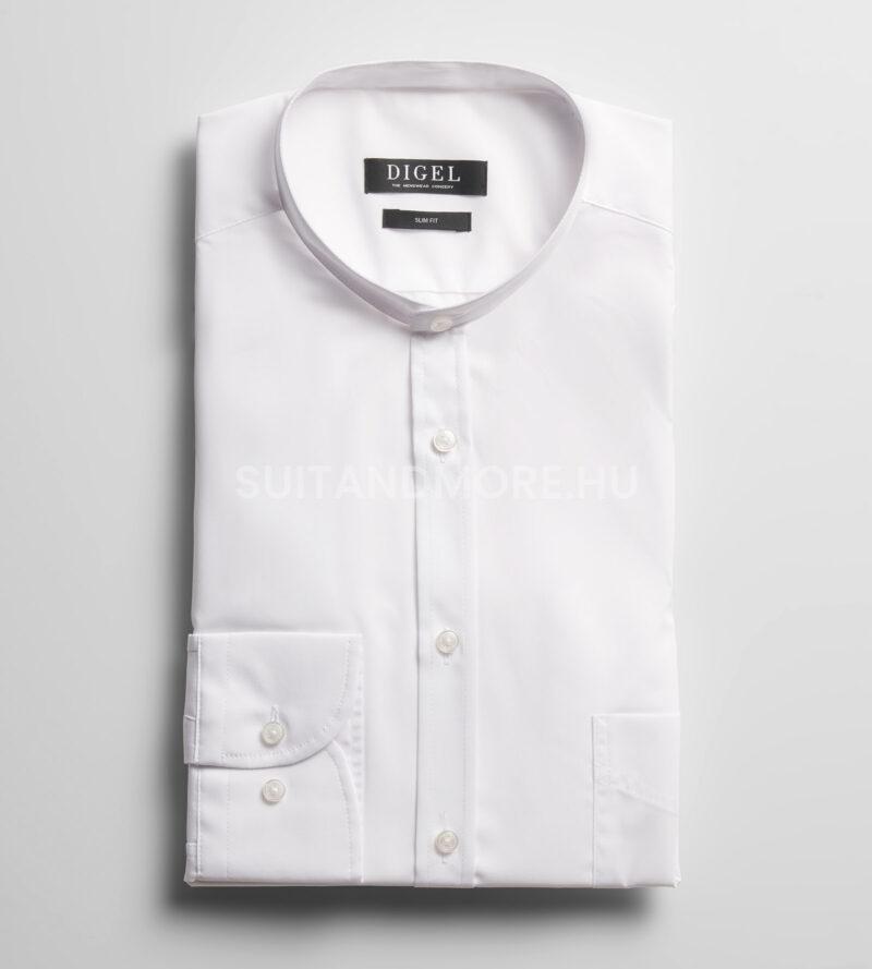 DIGEL-fehér-slim-fit-ing-KIAN-1-1-1197046-80-01