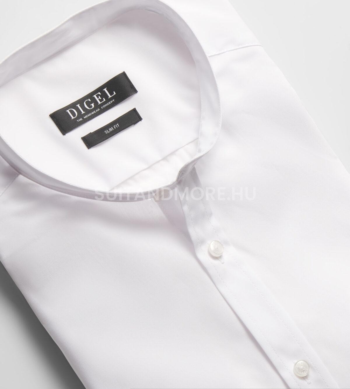 DIGEL-fehér-slim-fit-ing-KIAN-1-1-1197046-80-02