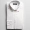 DIGEL-fehér-slim-fit-vasalásmentes-ing-GRAHAM-N1-1-1177004-80-01