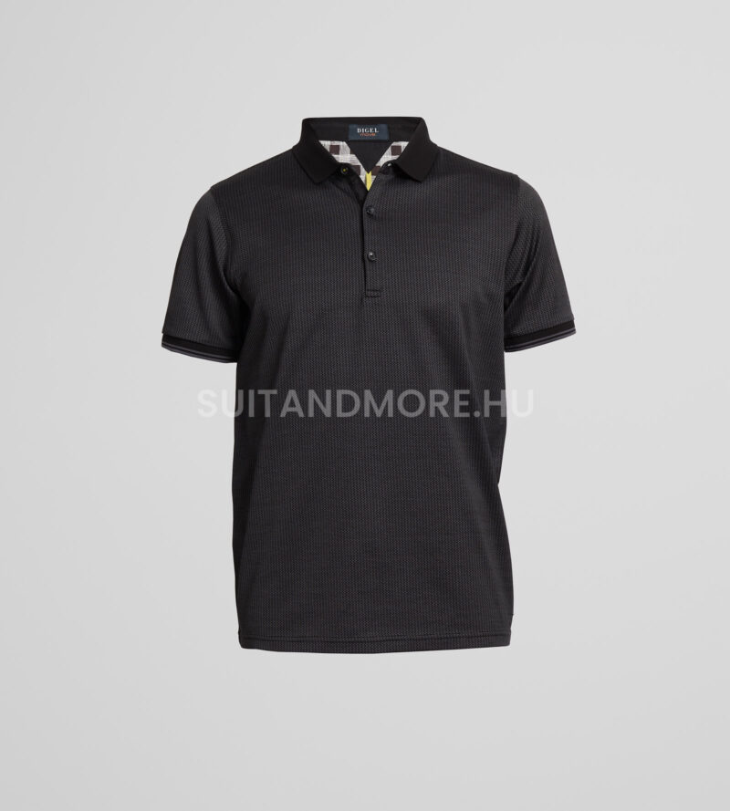 DIGEL-fekete-slim-fit-ingpóló-ANDREA-1-2-1168113-10-01