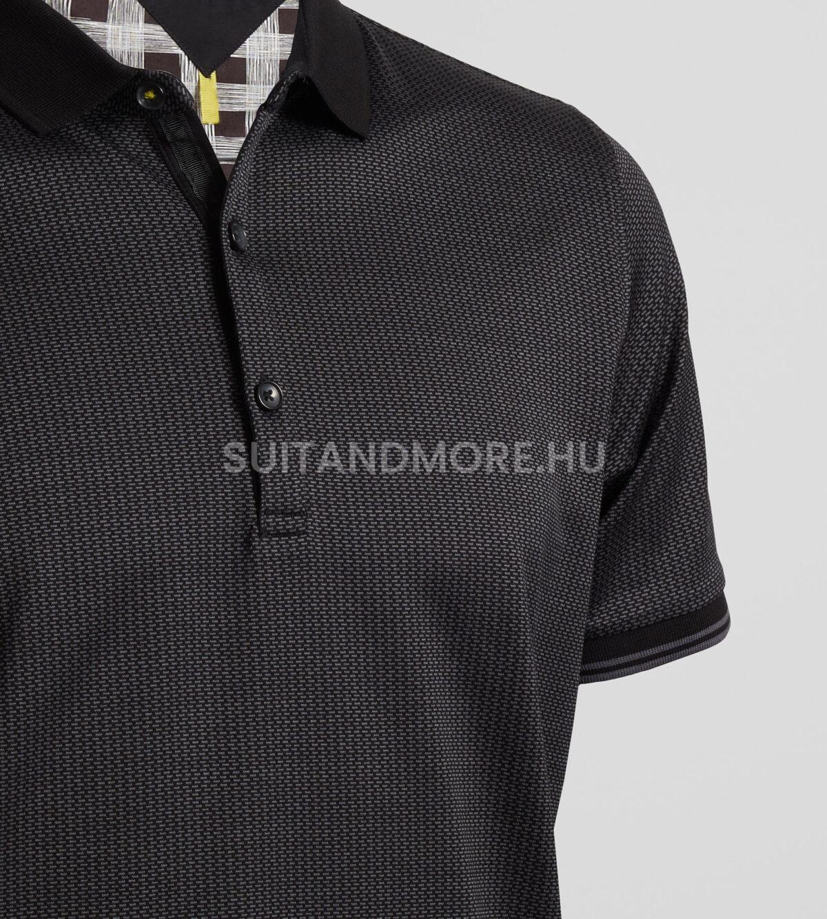 DIGEL-fekete-slim-fit-ingpóló-ANDREA-1-2-1168113-10-02