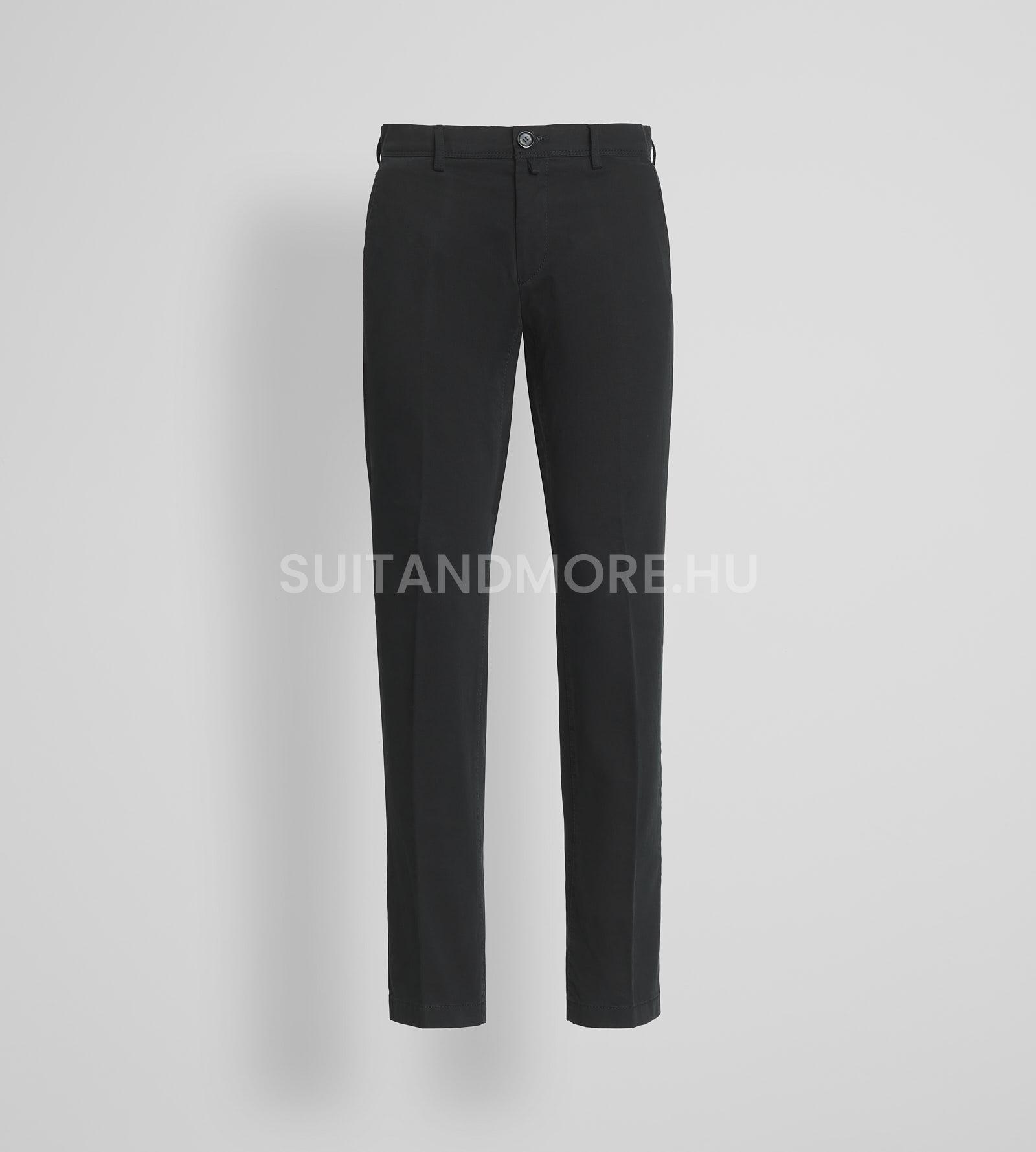 DIGEL-fekete-slim-fit-pamut-sztreccs-chino-nadrág-ARLINGTON-88160-10-01