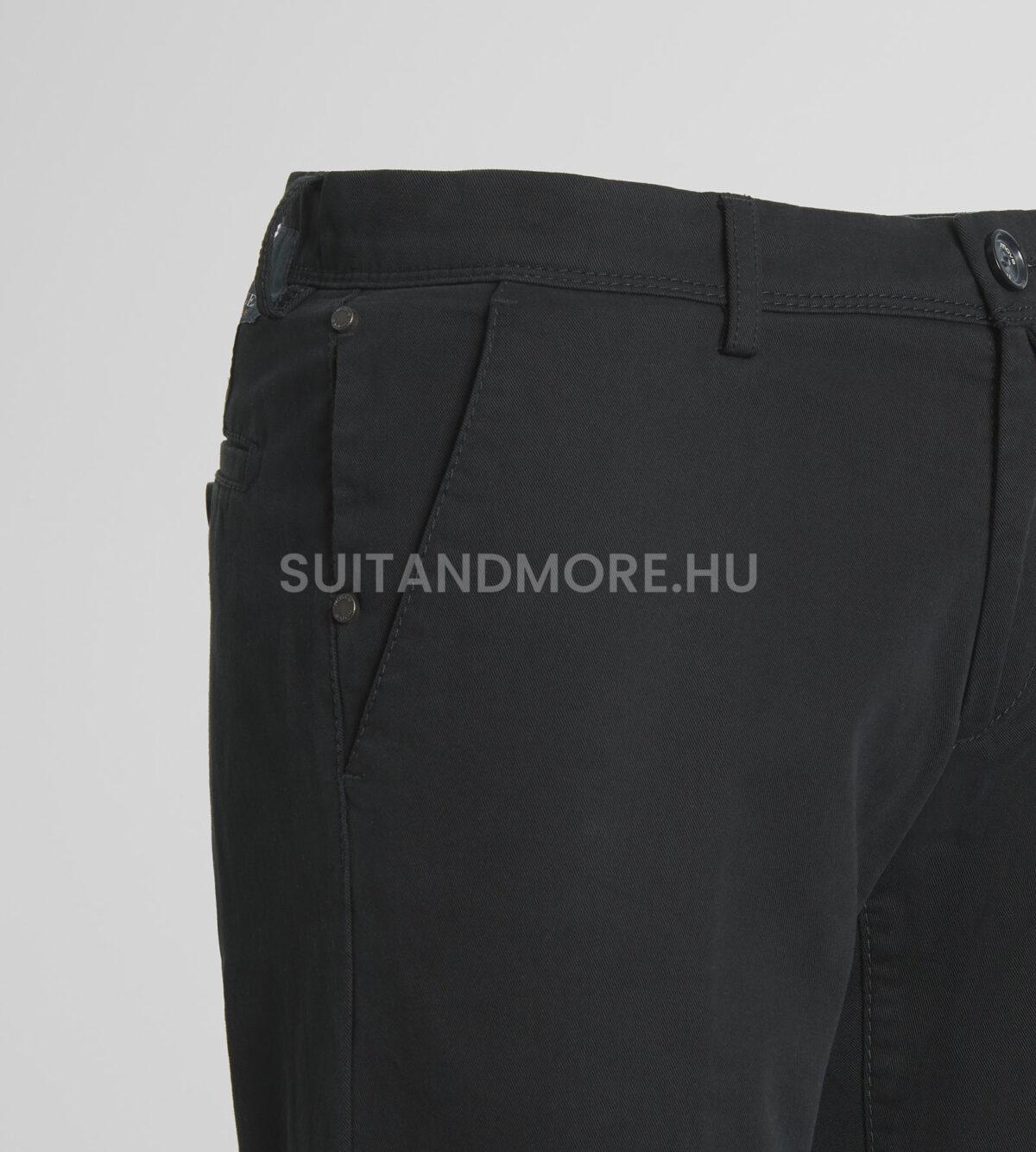 DIGEL-fekete-slim-fit-pamut-sztreccs-chino-nadrág-ARLINGTON-88160-10-02
