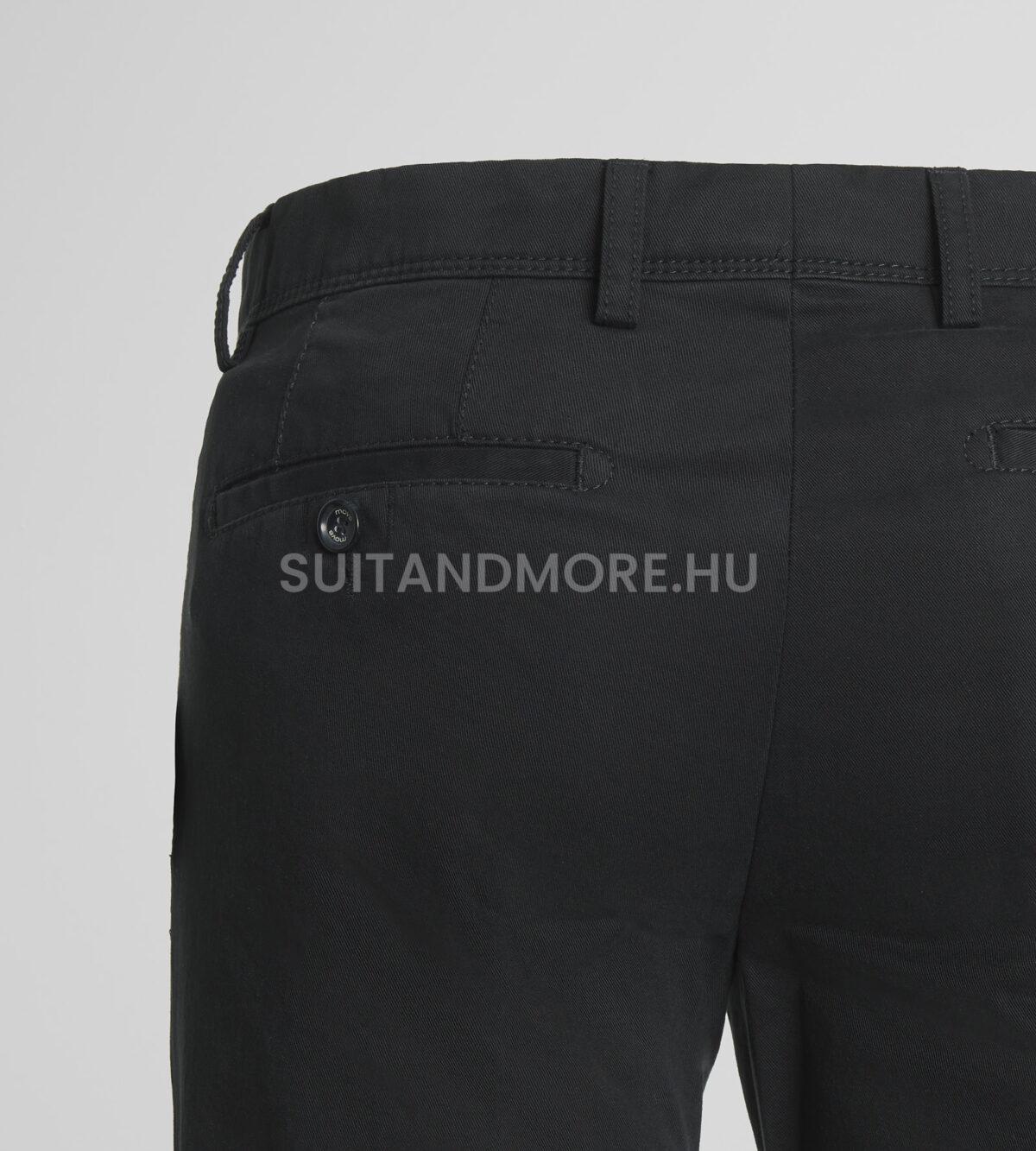 DIGEL-fekete-slim-fit-pamut-sztreccs-chino-nadrág-ARLINGTON-88160-10-03