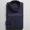 DIGEL-kék-modern-fit-ing-B1-1-1267009-20-01