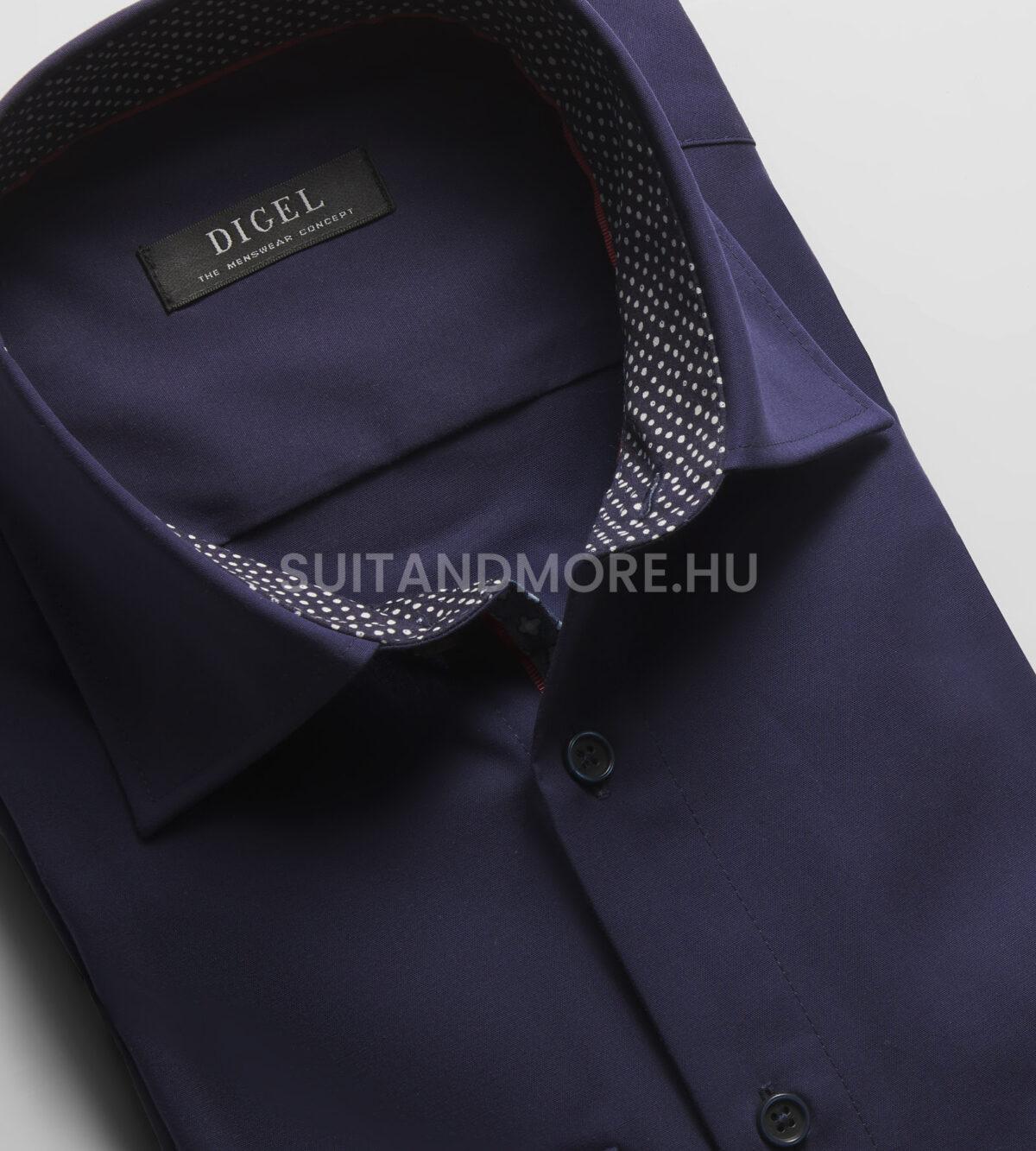 DIGEL-kék-modern-fit-ing-B1-1-1267009-20-02