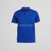 DIGEL-kék-slim-fit-ingpóló-ANDREA-1-2-1178115-23-01