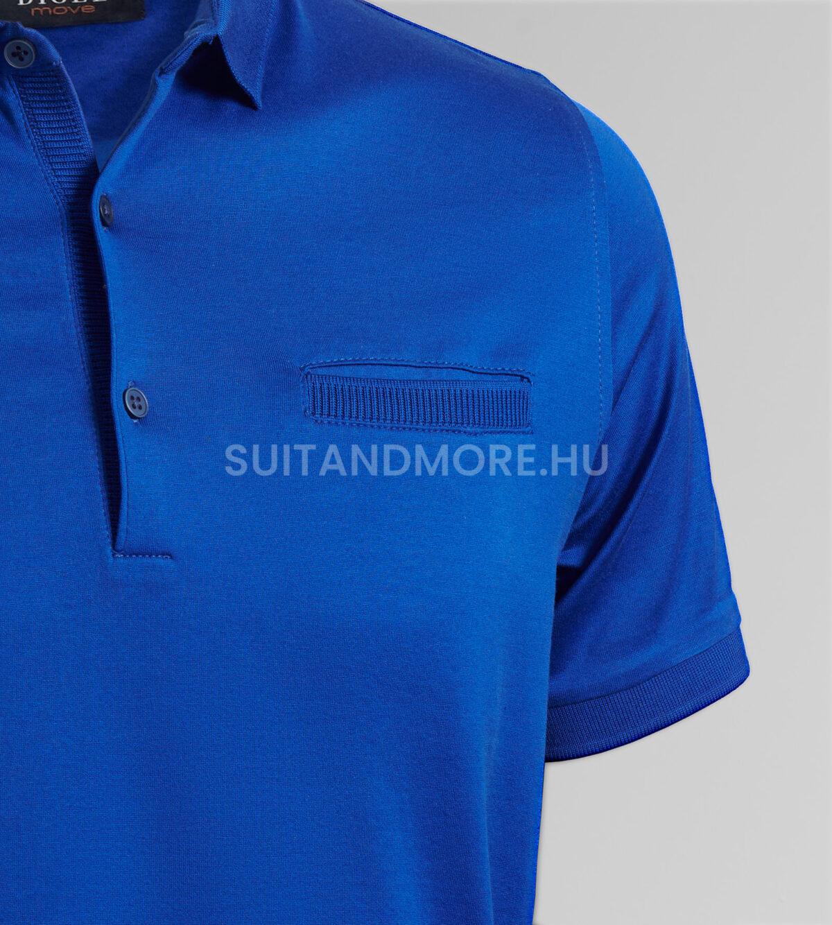 DIGEL-kék-slim-fit-ingpóló-ANDREA-1-2-1178115-23-02