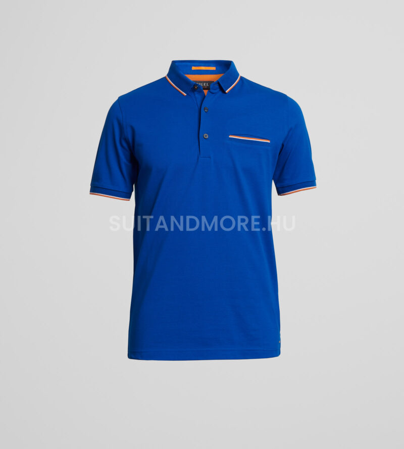 DIGEL-kék-slim-fit-ingpóló-ANDREA-1-2-1188111-24-01
