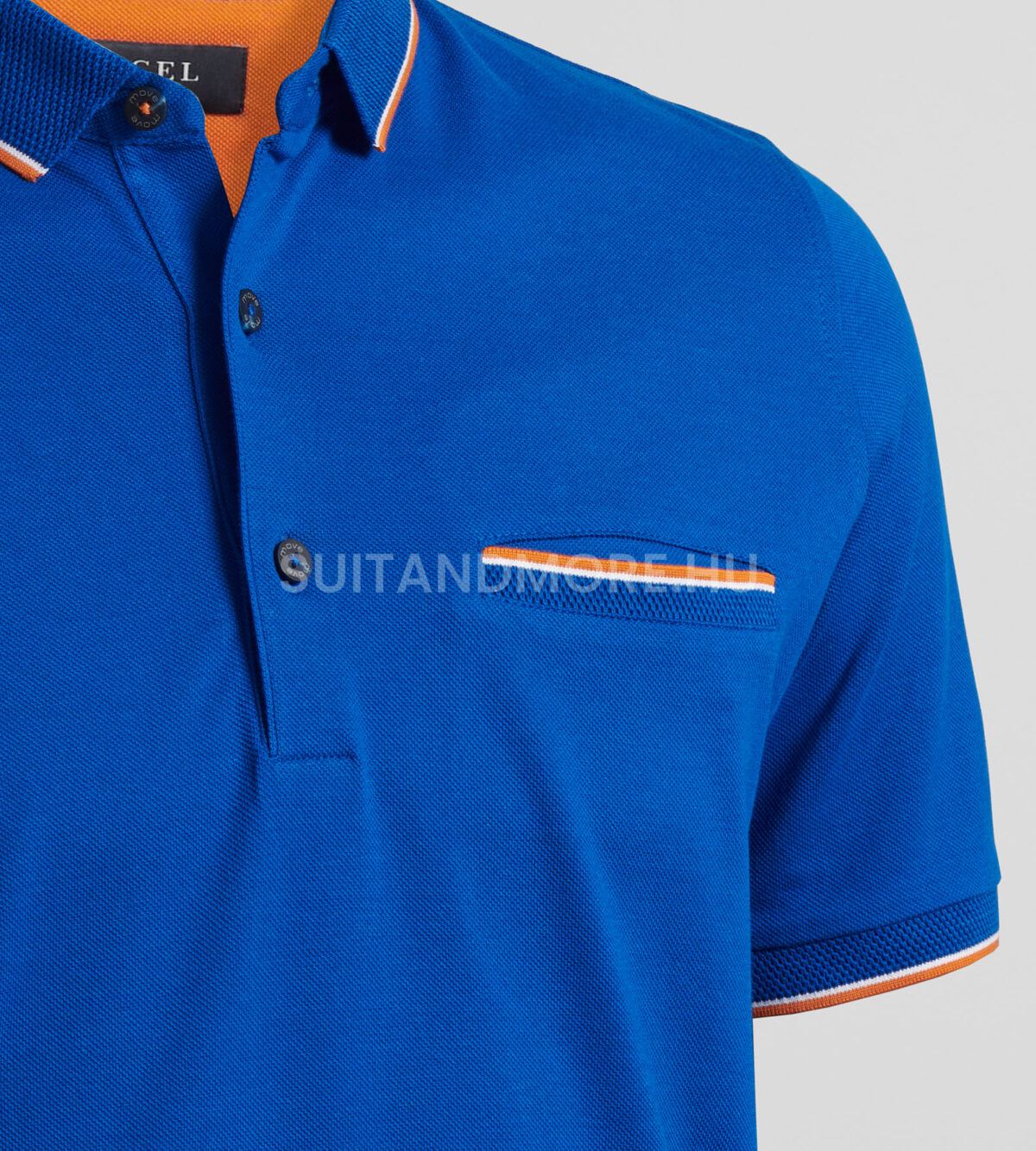 DIGEL-kék-slim-fit-ingpóló-ANDREA-1-2-1188111-24-02