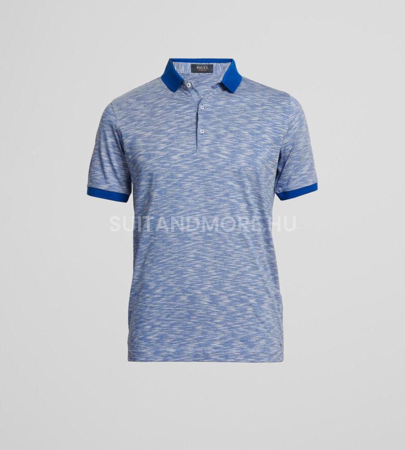 DIGEL-kék-slim-fit-ingpóló-ANDREA-1-2-1188114-24-01