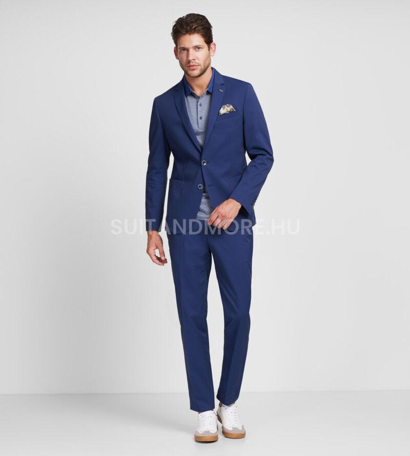 DIGEL-kék-slim-fit-nadrág-ARIEL-APOLLO-99711-22-01