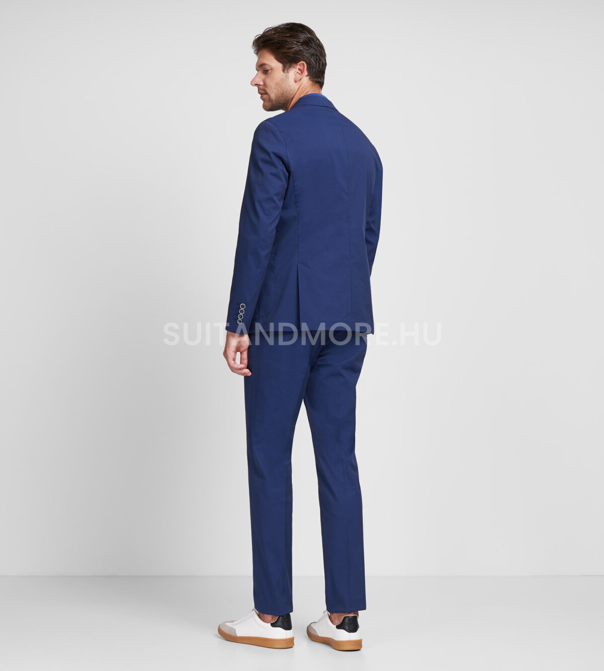 DIGEL-kék-slim-fit-nadrág-ARIEL-APOLLO-99711-22-02