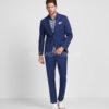 DIGEL-kék-slim-fit-zakó-ARIEL-APOLLO-99711-22-03